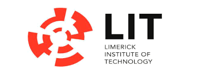 Limeric Institute Of Technology